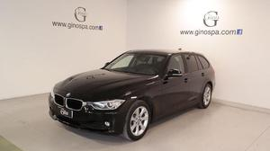 BMW Serie 3 Touring 320d xDrive Touring Business aut.