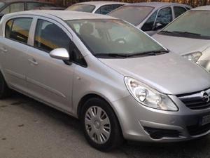 Opel Corsa 1.2 5p. n-Joy
