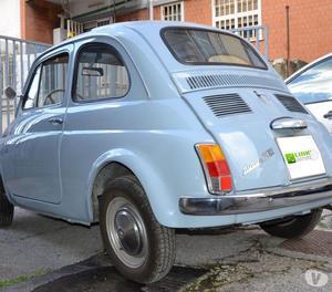 Schema Elettrico Fiat F Serie : Schema impianto elettrico fiat f cozot auto
