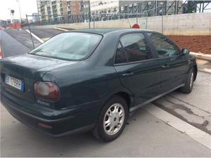 Fiat Marea 110 JTD cat HLX