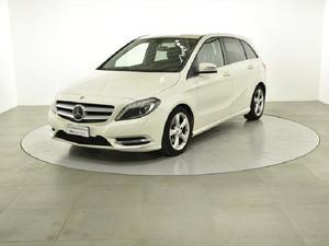 Mercedes Benz Classe B B 180 CDI Automatic Premium
