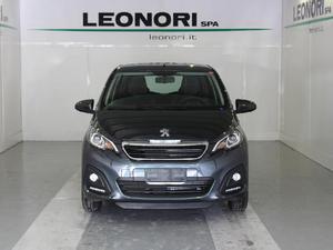 Peugeot P ACT 10E6