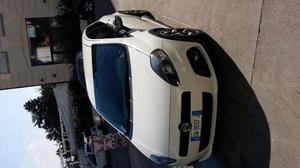 Fiat Grande punto abarth 1.4t-jet/gpl