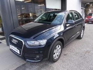 Audi x4 2.0 tdi