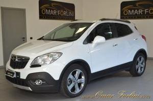 Opel vectra 1.7 cdti ecoflex 130cv innovation 18