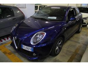 Alfa Romeo MiTo 13 jtdm 95cv ss
