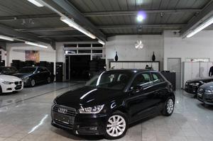 Audi A1 1.0 TFSI S Tronic Navi Plus LED Innenlicht