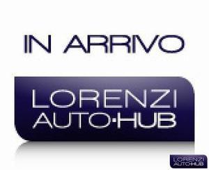 Opel insignia 2.0 cdti 4xcv sports tourer aut. elective