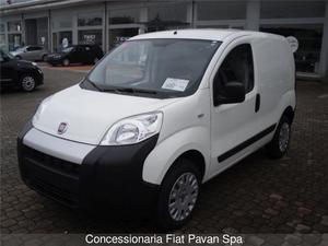 Fiat Fiorino 1.4 NAT POWER SX