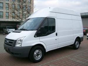 Ford transit 330m 2.2 tdci 115cv pm-tm furgone