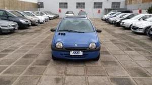 Renault twingo 1.2i cat ice