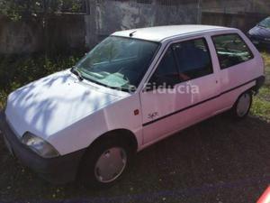 Citroën AX 1.0 3porte E-Style