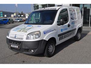 FIAT Doblò 1.9 MJ PC-TN Cargo Lamierato SX del