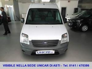 FORD Transit Connect 230L 1.8 TDCi/90CV PASSO LUNGO