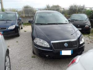 Fiat Croma 1.9 Mjt
