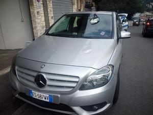 Mercedes disel