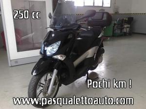 Motos-bikes yamaha pochi km! x city 250