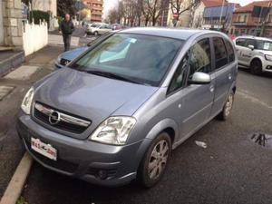 Opel Meriva V Cosmo GPL