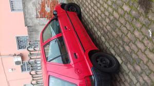 Peugeot 106 rx 950 cl