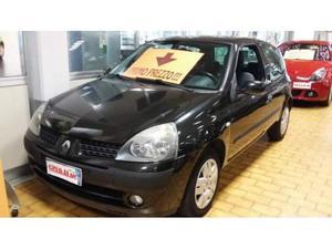 RENAULT Clio CLIO V 3P