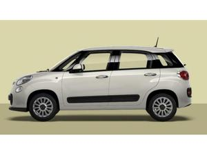 FIAT 500L Pop star 13 multijet 95cv rif.