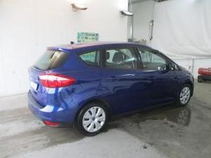 Ford c-max 1.6 tdci 115cv dpf business