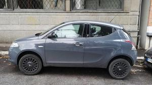 Schema Elettrico Lancia Y : Schema elettrico lancia y cozot auto