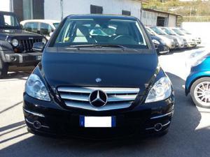 Mercedes Benz Classe B 180 CDI Sport