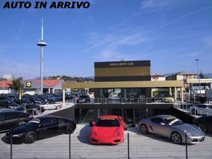 VOLVO XC90 D5 AWD 2.4 D5 Geartronic Polar 7 Posti - BIANCA -