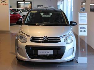 Citroen C1 C1 VTi 68 5p. Feel