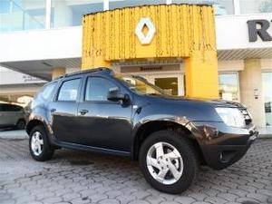 Dacia duster 15 dci ambiance family 4x2 ss 110cv