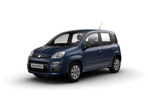 FIAT New Panda cv easypower e6 easy rif.