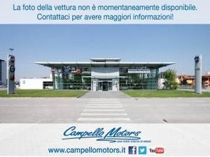 Alfa romeo giulietta 1.6 jtdm 120cv distinctive