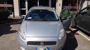 Fiat grande punto 1.4 gpl 3 porte active