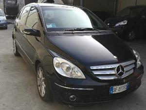 Mercedes Benz Classe B