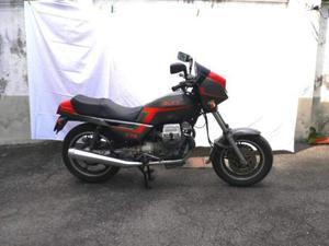 Moto Guzzi V 75 V 75