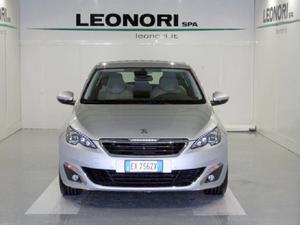 Peugeot  bluehdi 16v Allure S&S 150cv 5p
