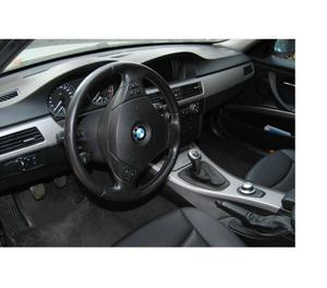 BMW 320 D TOURING ELETTA