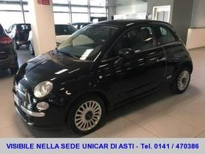 Fiat  multijet 16v 95 cv lounge