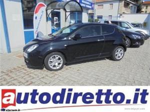 Alfa RomeoMITO 1.3 JTDM2 DISTINCT. XENO