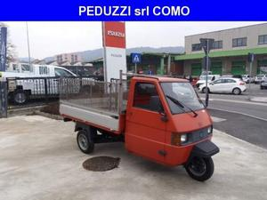 PIAGGIO Ape P 703