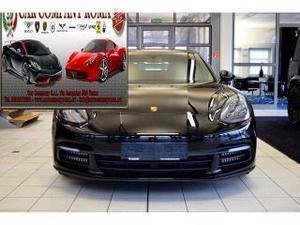 Porsche panamera porsche panamera 4s diesel * disponibile *