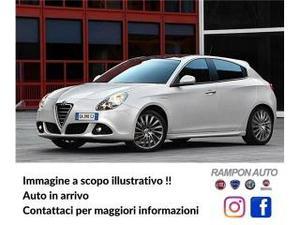 Alfa romeo giulietta  cv super s&s, cruise control e