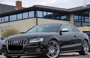 Audi s5 audi s5 4.2 fsi v8 quattro tiptronic