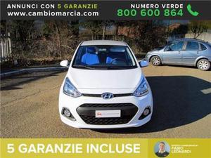 Hyundai I Lpgi Econext Sound Edition