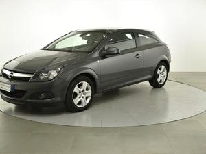 Opel Astra Astra GTC 1.3 CDTI 3 porte Enjoy