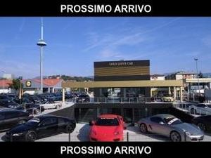 Fiat doblo doblò autovettura 5 posti 1.6 mjt 90 cv
