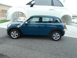 Mini mini countryman r one d countryman