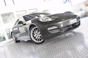 Porsche panamera 4.8 4s pdk full full optional!!!