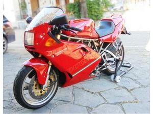 Ducati SS 600 SS 600 Car.